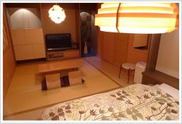 room201_1