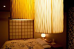 room302_2