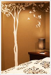 room502_2